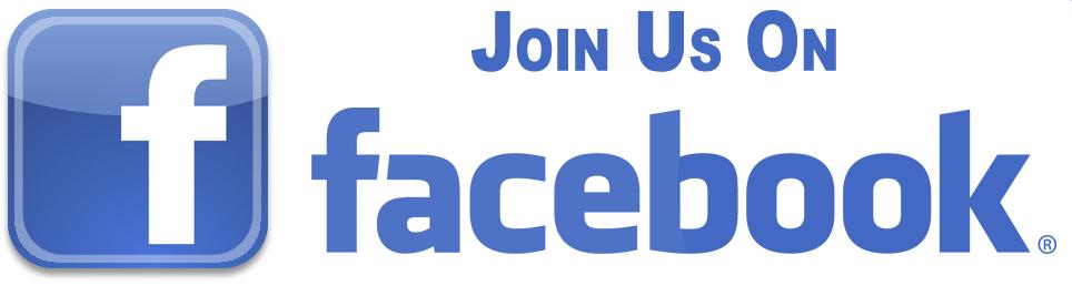 Dołącz do naszej grupy